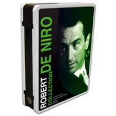 Robert De Niro Collection (6 Dvd) (Limited)