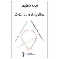 Orlando e Angelica