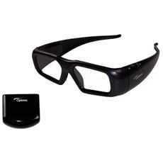 Occhiali 3D ZF2300 Starter Attivi
