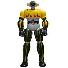 Figure Robot Jeeg 60cm