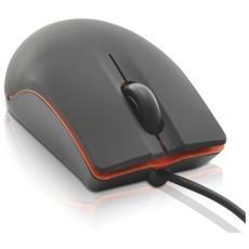 Set 2 Microspie Con Microfono Nascosto Dentro Mouse Pc, Trasmissione Gsm