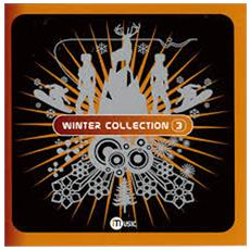 Winter Collection V. 3