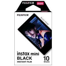 Instax Mini Confezione da 10 fogli di Pellicola Fumetto