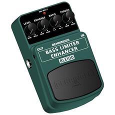 Ble 100 Bass Enhancer