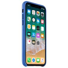 Cover Apple: prezzi e offerte su ePRICE
