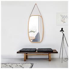 Specchio per camera da letto: prezzi e offerte su ePRICE