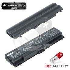 Batteria per notebook Advanced Pro Series 4400mAh