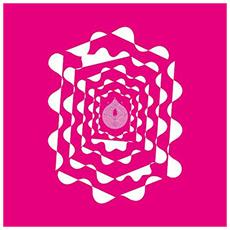Liverpool International Festival Of Psychedelia Presents Pyzk (2 Cd)