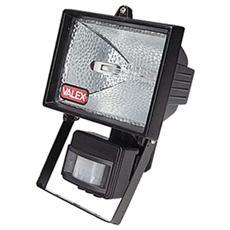 Proiettore Alog. 120w Con Sensore Valex