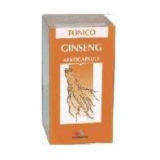 Ginseng Arkocapsule 45 Capsule