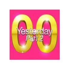 Yesterday '00 Part 2 (2 Cd)