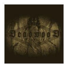 Deadwood - Ramblack