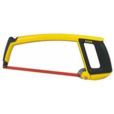 Seghetto Metallo Turbocut 1-20-110