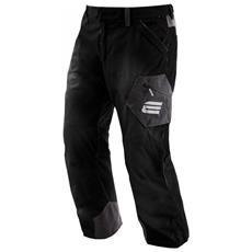 Pantalone Sci Energiapura Velvet Junior