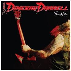 Dimebag Darrell - The Hitz