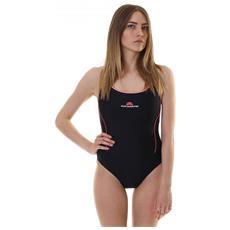 Aquarapid Ayana Costume Intero Donna Taglia 46