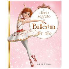 Il Diario Segreto Di Ballerina
