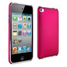 00141 Cover Rosa custodia per cellulare