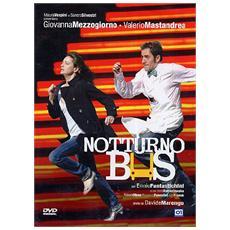 Dvd Notturno Bus