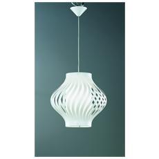 Lampadari ROSSINI in vendita online su ePrice