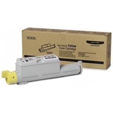 106R01303 Toner Ink Giallo 220 ml per stampante 7142