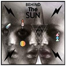 Motorpsycho - Behind The Sun (2 Lp)