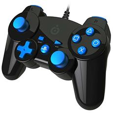 Controller Wired per PS3