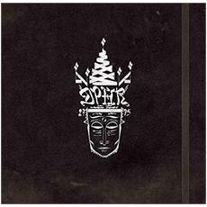 Alexandre & Francisco Diaphra - Black Book Of The Beats