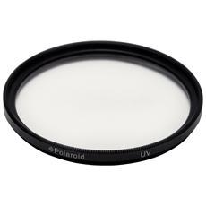 Multi Coated UV Filter 43mm