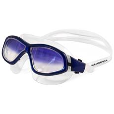 Occhialini Masky Blu Azzurro Taglia Unica