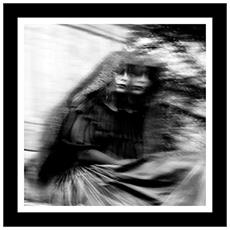 Gallows - Desolation Sounds - Ltd. Yellow Vinyl