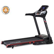 Tapis Roulant Genius Jk126 Jk Fitness