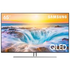 SAMSUNG - TV QLED 65