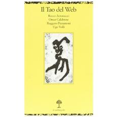 Il tao del web