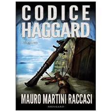 Codice Haggard