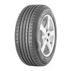 225/55R17 97W FR ContiEcoContact 5