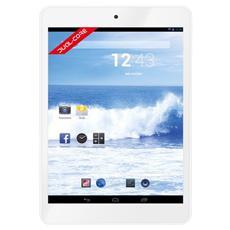 "Tablet Mini Tab 7.8"" Dual Core Memoria 4 GB Wi-Fi Android - Italia"
