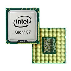 Cisco Xeon E7-4860 2.26GHz 24MB L3 processore