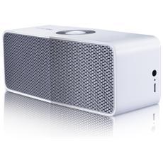 Sistema Audio Portaile P5 Bluetooth Multiroom
