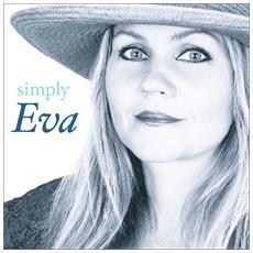 Eva Cassidy - Simply Eva (2 Lp) 180g