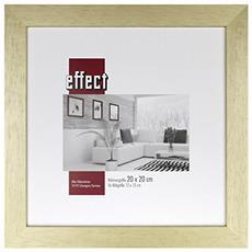 Effect Profil 2210 20x20 legno naturale 2210202041