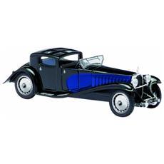 118356 Bugatti Royale Type 41 1930 1/18 Modellino