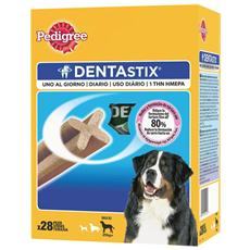 Dentastix Maxi 28 Pz