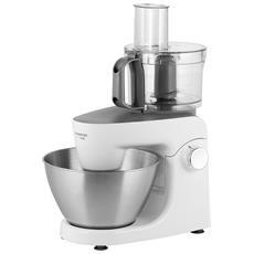 Robot da Cucina KENWOOD in vendita online su ePrice