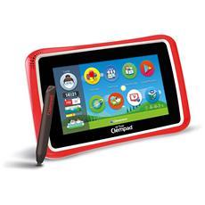 "Tablet il Mio Primo Clempad 7"" 16602"