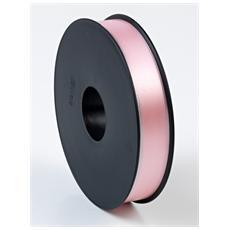Nastro Tipo E per Regali Formato 19 mm x 100 m Rosa
