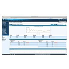 Intelligent Management Center Network Traffic Analyzer - Licenza -