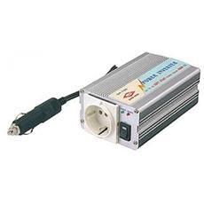 Lafayette Alcapower Inverter 12v / 220v 150w