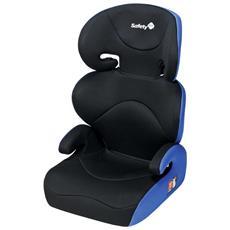 1st Seggiolino Per Bambini Road Safe 2 + 3 Blu 85138840