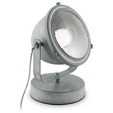 162461 Reflector Tl1, Lampada Da Tavolo